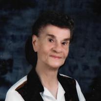 Edith M. Tuman