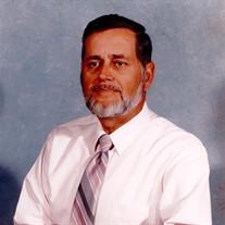 James  J. Alley Jr.