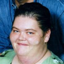 Denise Holland Garrett