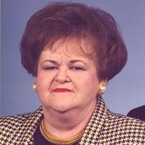 Mrs. Marilyn  Langston Lofton