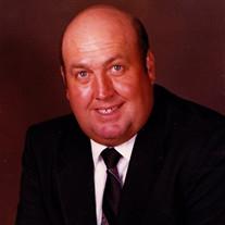 Rev. Paul L. Miller