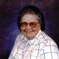 Hilda N. Strohmeyer