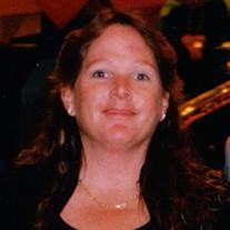 Catherine Ann Nesbitt
