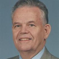 Thomas Wayne Runyan