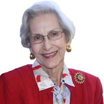 Patsy Jean (Massey) Horton