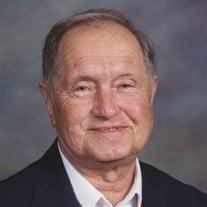 George G. Bender