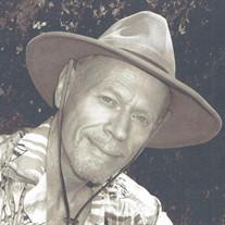 Darrel Dean Johnson