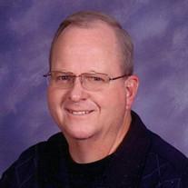 Kenneth L. Nielsen