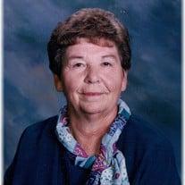 Bernice Koster
