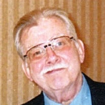 Thomas Jae Hutchinson