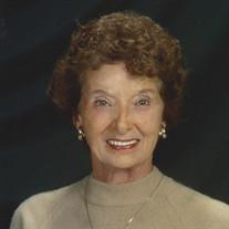 Kathryn Davis Bentley