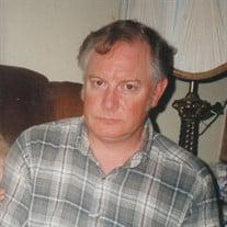 Conrad Duane Medlock Jr.