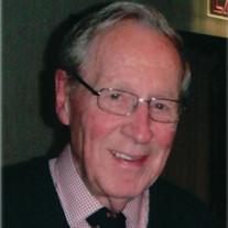 Charles Henry Breihof Jr.