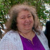 ANNA M. GLOEDE