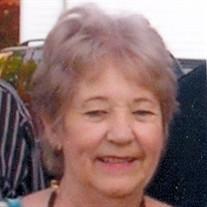Diane  K. Wojdyla
