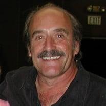 Arthur Ronald Sutton