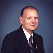 William Thomas Arthur