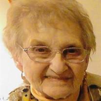 Helen Revilak