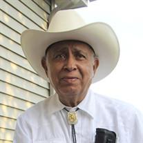 Carlos Villafuerte Ayala