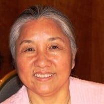 Kim Chen