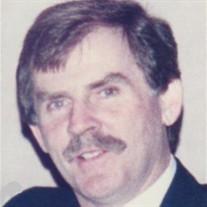 William H. Kuta