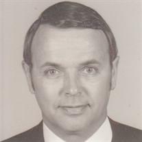 Walt Jaderlund