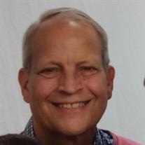 David L. Piero MD