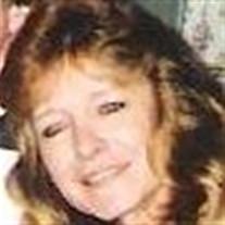 Linda Jean Suchomski