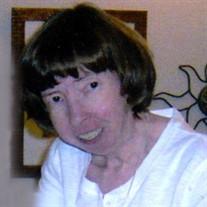 Tammy Schulz