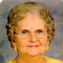 Helen A.  Godby