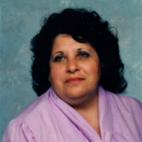 Frances Catanzaro