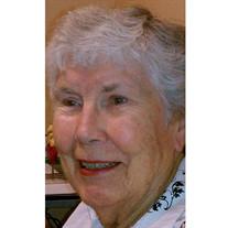 Nancy Merritt Seidel