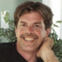 Christopher  Lee Seymour