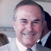 Eugene Mortimer Goldberg