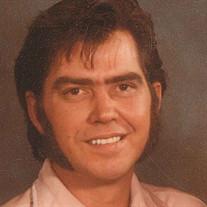 Lloyd Junior Melton Jr.