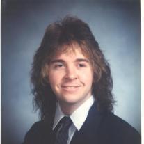 Michael A. Collins