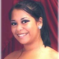 Carla Yamilett Herrera
