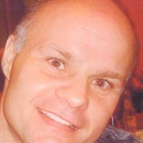 Keith A. Kavinsky