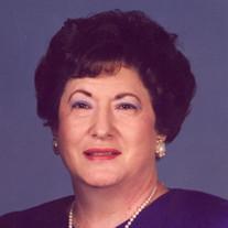 Mrs. Jonel Akin