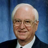 Mr. Kenneth Camp