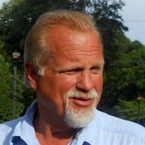 David W. Ryba