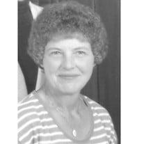 Margaret A. Auten