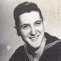 Harold H.  Hixson Jr.