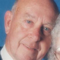 Paul J. Quinn