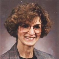 Cecelia  M. Howe