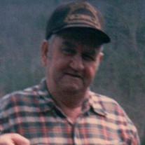 Mr. Edgar M. Mason