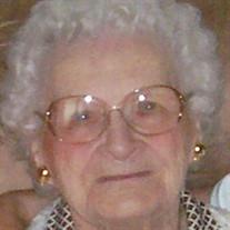 Irene  L.  Plowman