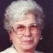 Janet H. Frazier
