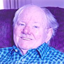 Joseph Ralph Jarzembowski