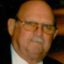 Louis A. Bender Sr.